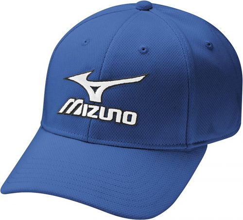 Custom Embroidered Hat by Printology