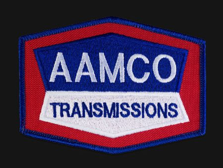 Embroidered Patches made in San Diego by Printology