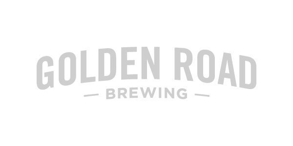 Golden Road Brewing Screen Prints with Printology