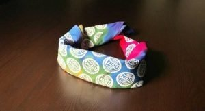 Custom-Bandanas-Tie-Dye-Printed-by-Printology-600x323